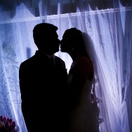 0810_Elisa_Pablo_casamento