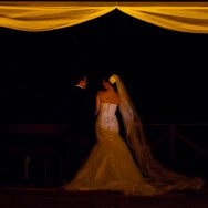 casamento_web-18