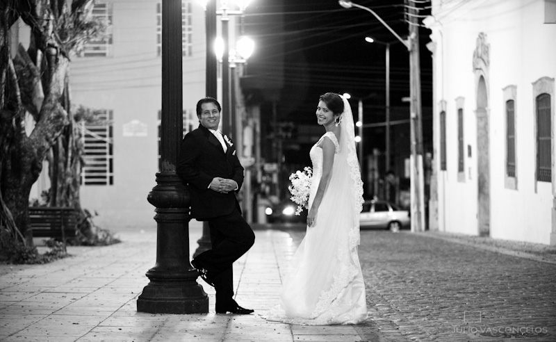 [ Ranielly + Alexandre ] 21.01.2011 trabalhos    Misericordia Joo Pessoa Foto de Casamento Erika Gurgel Casamento Casa Roccia 