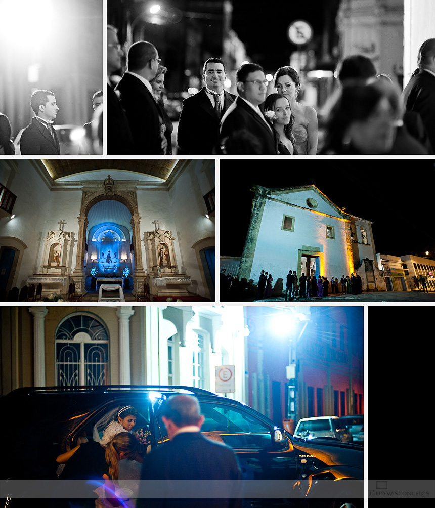 Fernanda + Bruno [ 21.05.2011 ] trabalhos    Prola N.S. da Misericrdia Misericordia Marianne Motta fotojornalismo fotografo casamento fotografia de casamento Deivid Ribeiro casamento joo pessoa 